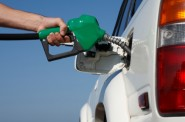 Petrol Prices Hike