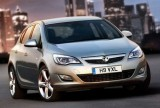 New Astra on Sale